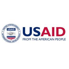 Donors of AHDAA